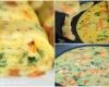 Resep Cara Membuat Telur Dadar Gulung