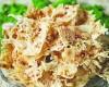 Cara Membuat Peyek Kacang Tanah Renyah dan Gurih