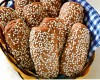 Cara Membuat Roti Gambang Khas Betawi