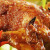 Resep Ayam Bakar Bumbu Rujak Khas Jawa Timur