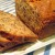 Cara Membuat Kue Bolu Pisang Enak