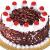 Cara Membuat Kue Ulang Tahun Mudah Spesial