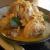 Cara Membuat Opor Ayam Spesial Enak