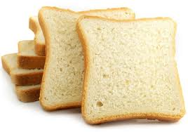 Cara Membuat Roti Tawar Empuk Sedehana
