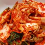 Cara Membuat Kimchi Praktis Khas Korea