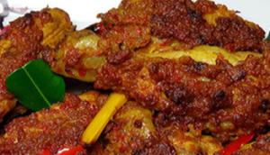 Resep Membuat Ayam Bakar Paniki Mantap Khas Manado