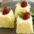 Resep Membuat Brownies Kukus Keju Lembut Nikmat