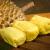 Resep Membuat Pancake Durian Lezat Nikmat