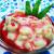 Cara Membuat Es Palu Butung Khas Makassar