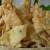 Resep Keripik Bawang Renyah dan Gurih