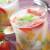 Cara Membuat Es Jelly Marjan Manis dan Segar