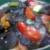 Resep Cara Membuat Jamur Kuping Pedas Gurih