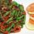 Cara Membuat Tumis Daging Sapi Cincang Gurih Nikmat