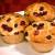 Resep Membuat Kue Muffin Pisang Spesial