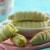 Resep Membuat Molen Isi Kacang Hijau Enak