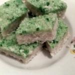 Resep Membuat Kue Sengkulun Spesial