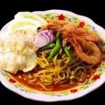 Cara Membuat Mie Aceh Spesial Nikmat dan Lezat