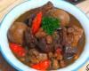 cara-memasak-sayur-brongkos-sedap-khas-jogja