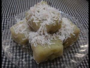 cara-membuat-getuk-ubi-jalar-manis-lezat