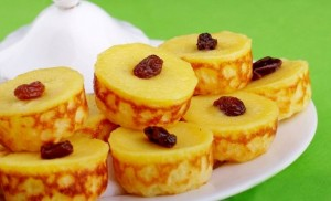 cara-mudah-membuat-kue-lumpur-kentang-enak