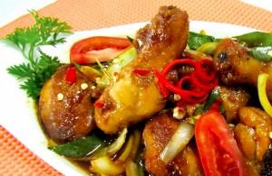 resep-chicken-teriyaki-enak-pedas