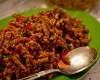 resep-memasak-sambal-goreng-tempe-nikmat