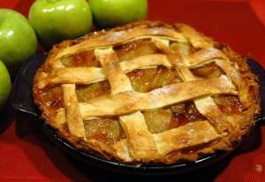 resep-membuat-kue-apel-enak-empuk