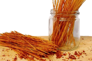 resep-membuat-mie-lidi-enak-pedas