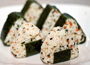resep-onigiri-telur-spesial-enak-nikmat
