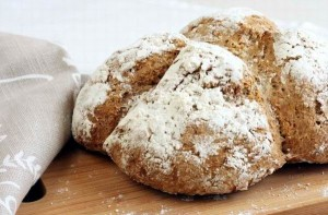 resep-roti-soda-khas-irlandia-spesial