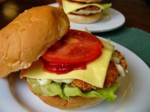 resep-spesial-roti-burger-mini-nikmat