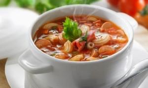 resep-sup-merah-belanda-nikmat-asli-surabaya