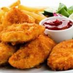 Cara Membuat Nugget Ikan Nikmat dan Lezat