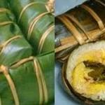 Resep Membuat Kue Legondo Khas Yogyakarta