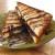 Resep Cara Membuat Roti Bakar Gurih dan Nikmat