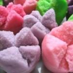 Resep Kue Apem Kukus Tradisional Empuk dan Enak