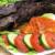 Cara Membuat Ikan Lele Goreng Sambal Tomat Enak