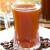 Resep Membuat Minuman Kopi Jeruk Segar Dingin