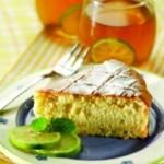 Cara Membuat Kue Madu Enak dan Empuk