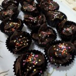 Resep Membuat Cornflakes Coklat Renyah