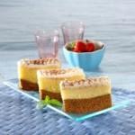 Cara Membuat Kue Tiramisu Kukus Empuk