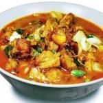 Cara Membuat Tongseng Ayam Pedas Gurih dan Manis