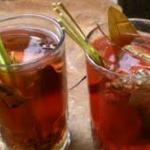 Cara Membuat Wedang Secang Minuman Khas Nusantara