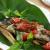 Resep Membuat Ikan Bungkus Khas Papua Enak